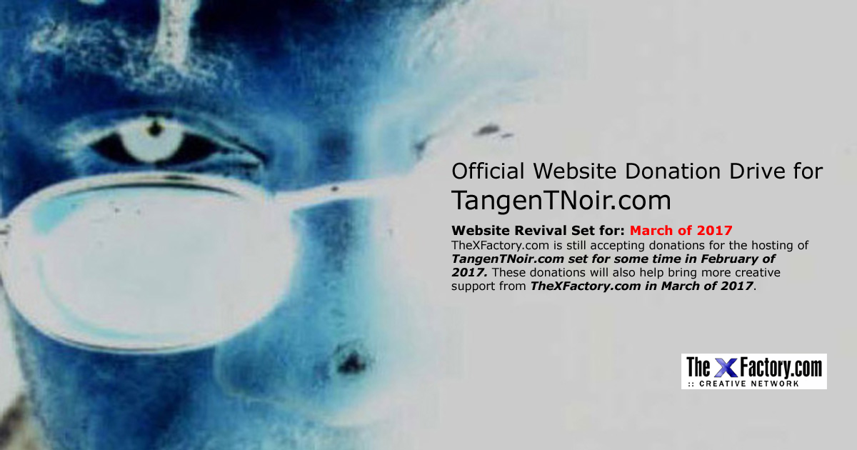 2016-12-26-thexfactory-tangentt-d-noir-donation-drive-promo-flyer-no-cd-rs